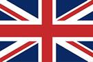 Engelse vlag